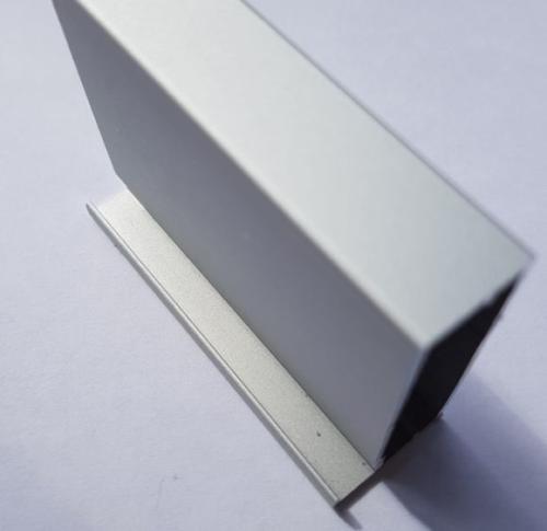Алюминиевый профиль 3