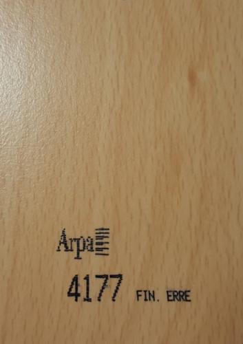 4177-fin-erre