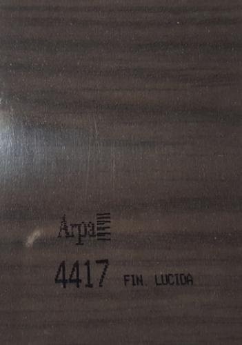 4417-fin-lucida