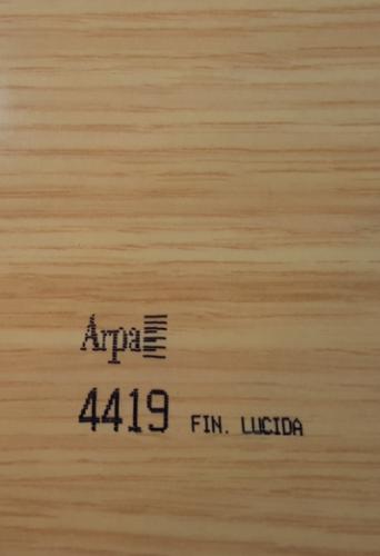 4419-fin-lucida