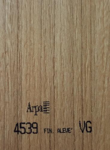 4539-fin-aleve