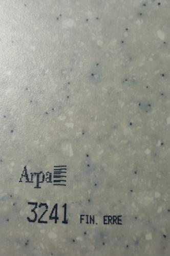 3241-fin-erre