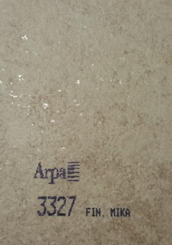 3327-fin-mika