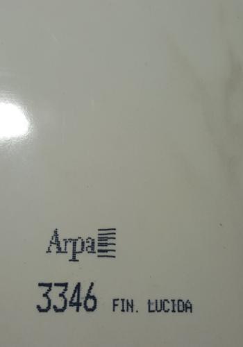 3346-fin-lucida