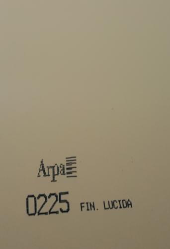 0225-fin-lucida