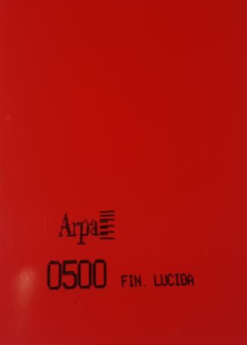 0500-fin-lucida