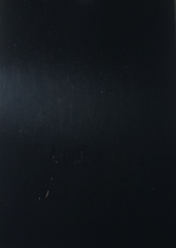 0509-fin-lucida
