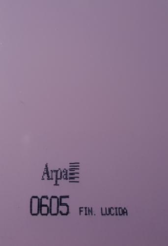0605-fin-lucida
