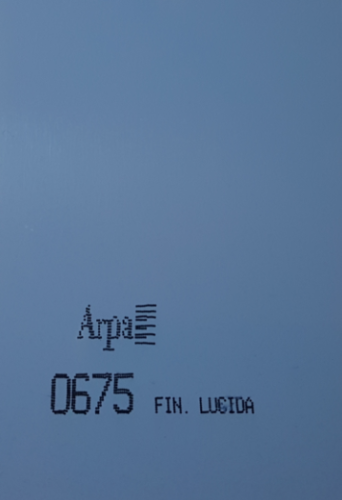 0675-fin-lucida