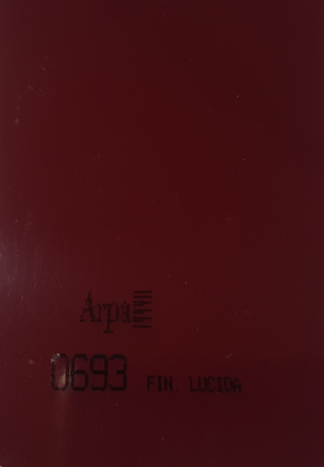0693-fin-lucida
