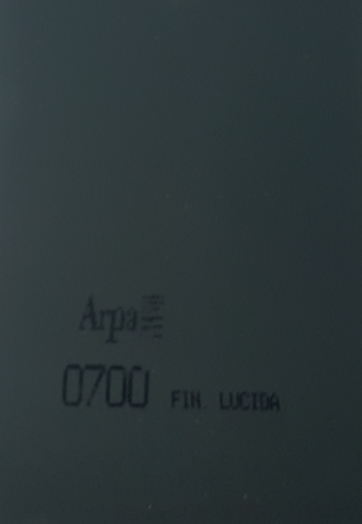 0700-fin-lucida