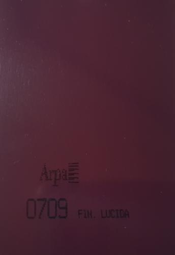 0709-fin-lucida