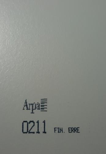 0211-fin-erre