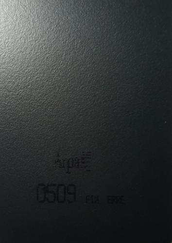 0509-fin-erre