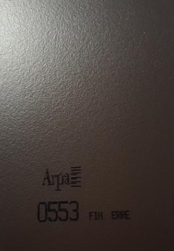 0553-fin-erre