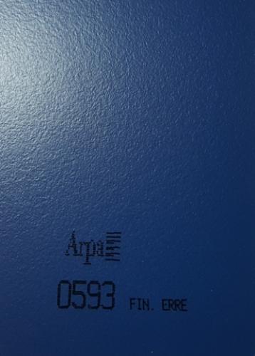 0593-fin-erre
