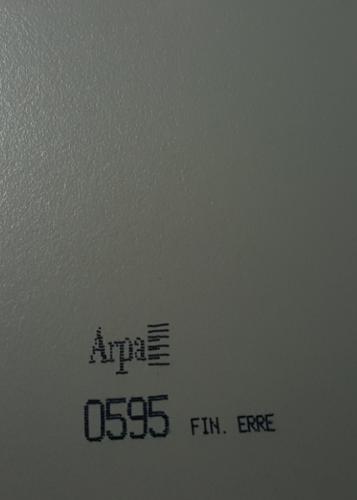 0595-fin-erre