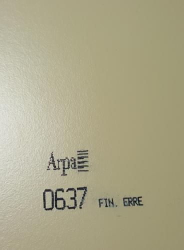 0637-fin-erre