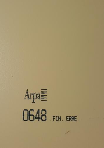 0648-fin-erre