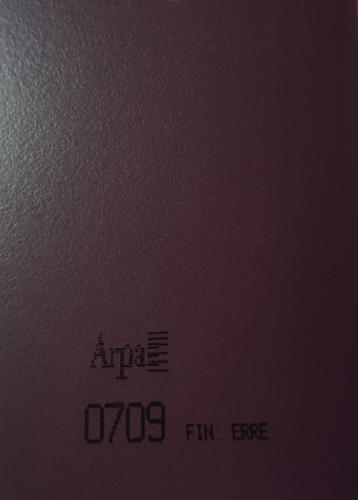0709-fin-ERRE