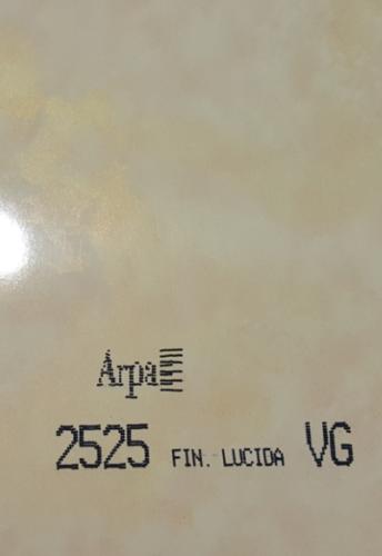 2525-fin-lucida