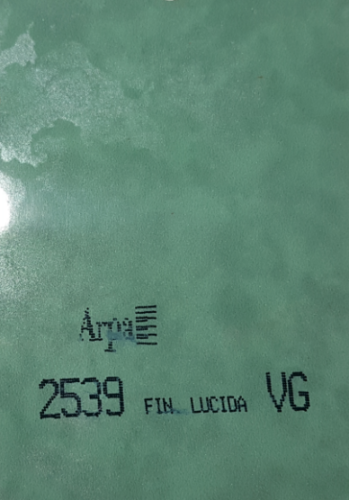 2539-fin-lucida