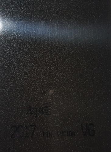 2617-fin-lucida