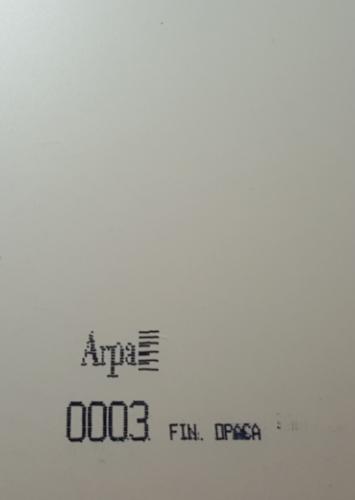 0003-fin-opaca