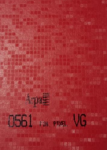 0561-fin-pixel