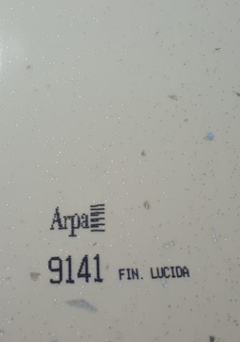 9141-fin-lucida