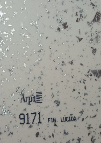 9171 fin lucida