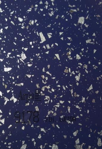 9178-fin-lucida