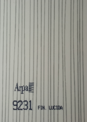 9231-fin-lucida