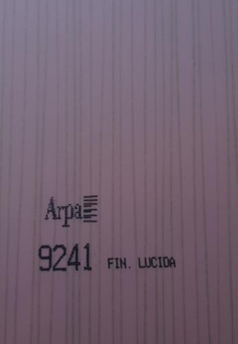 9241-fin-lucida