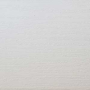 Белое дерево-1003-(текстура)