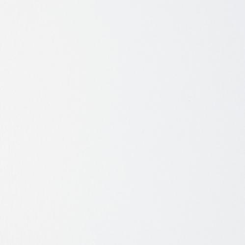 Белый-701