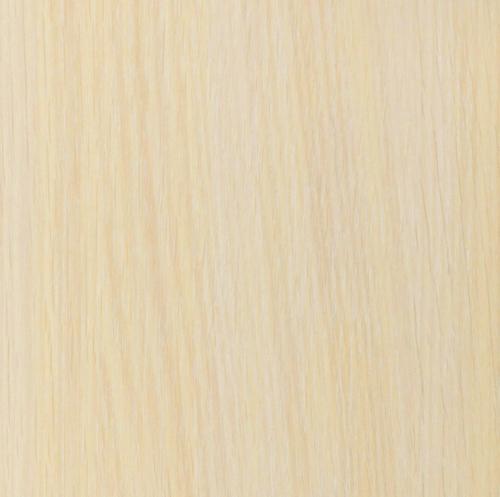 Дуб молочный-126