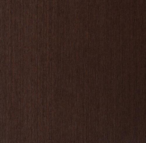Дуб венге-139
