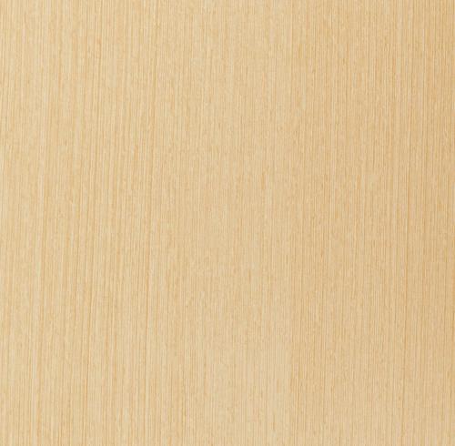 Дуб венге-140