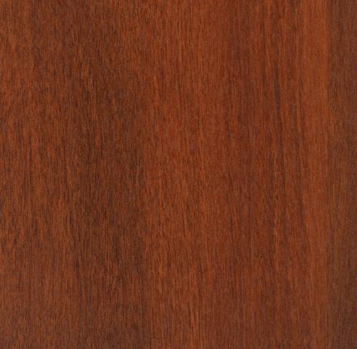Орех-592