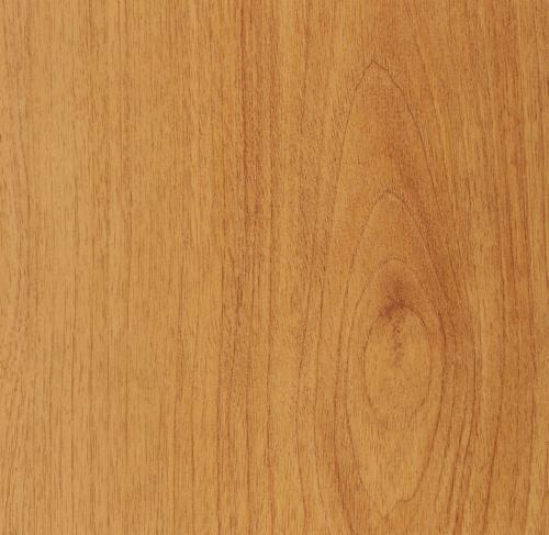 Орех миланский-500