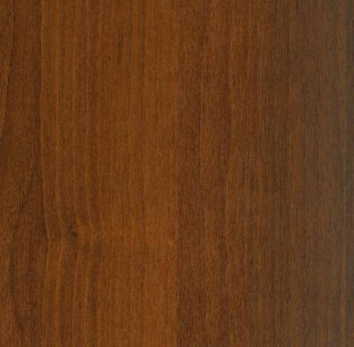 Орех пегасо-531