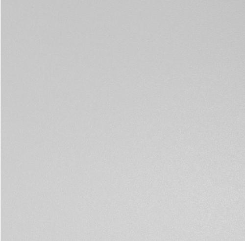 Светло-серый -771