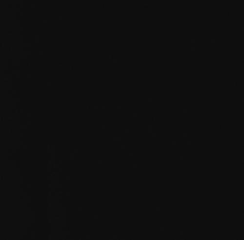 Черный-799