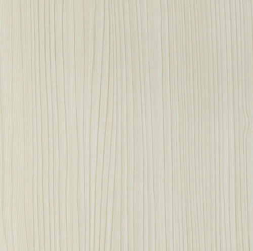 Лиственница-214