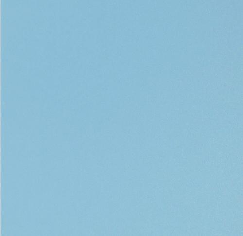 Небесно-голубой-720