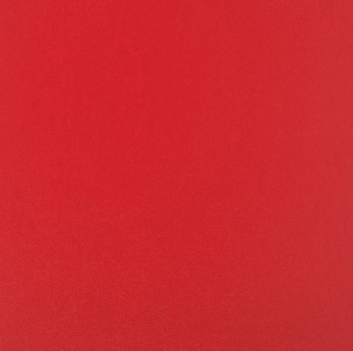Красный-740