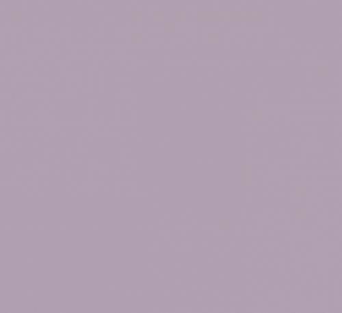 Лаванда-721