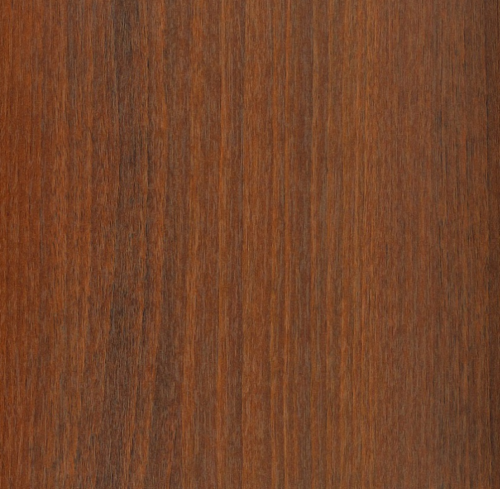 Орех миоано-534