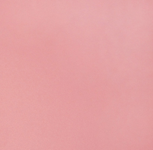 Розовый-750